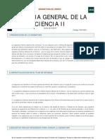 Guia Hist Ccia 2