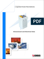 Ni-Cad VRPP Brochure - Detailed.pdf