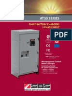 AT.30 Technical Info.pdf