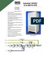 Datasheet_10-60kva_UPS.pdf