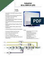 Datasheet_60-300kva_ProUPS_UPS.pdf