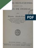 Alcalá_Zamora_Reflexiones_Leyes_de_Indias.pdf