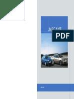 renault_megane2.pdf