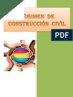 REGIMEN LABORAL DE CONSTRUCCION CIVIL.pptx - copia.docx
