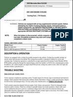 2001-04 COOLING FANS.pdf