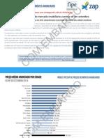 FipeZap 201409 (com embargo).pdf