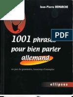 1001 phrases pour bien parler allemand.pdf