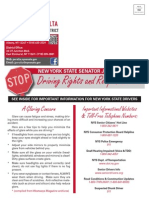 Driving Rights and Responsibilities Mailer_June2012.pdf