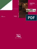 Argentinian Patagonian recipes.pdf