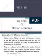 lecture3motioneconomyworkstudy-120829003501-phpapp01