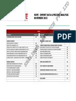 HDPE-24112013-000000.pdf