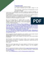 Desapropriação - imissão na posse - Dec Lei 1075_22_01_70.doc