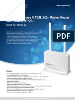 ND300-V2_datasheet_v1.0