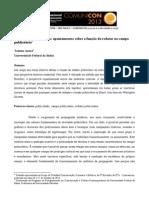 GT02_ANEAS_Comunicon2013.pdf