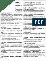 CAMBIOS EN LA TIERRA.docx
