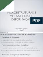 AULA 9  MICROESTRUTURAL Mecanismos Deformação USP 2010.pdf