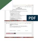 Summary Accounting 1
