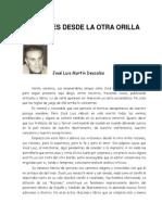 razones desde la otra orilla - martin descalzo.pdf