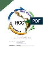 Como programar os módulos TCAS2 e TMCAS2.pdf