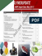 HDPE-27052013-000000.pdf