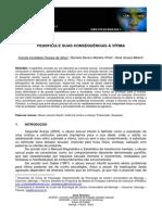 DSM IV ABUSO.pdf