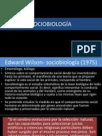 SOCIOBIOLOGÍA.pptx