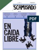 Desca21.pdf