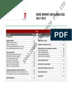 HDPE-30072013-000000.pdf