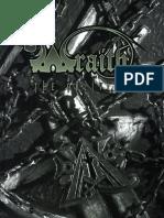 Storyteller - Wraith The Oblivion.pdf