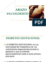 Emb. patológico DM, ITU, PP.ppt