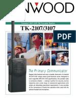 TK-2107-3107.pdf
