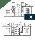 casa de tucumán para pintar.docx