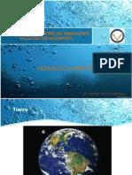 hidraulica maritima 1.pdf