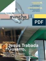 zuncho-2.pdf