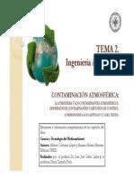 28210975-Tema+2_Ingeniería+Ambiental_+UNED_resumen.pdf