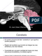 cerebelo-100601072147-phpapp02.ppt