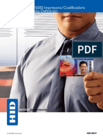fgo_hdp5000_broch_español.pdf