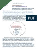 Autoestima sana.pdf