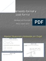 pensamientopiagetypost-formal-100907112011-phpapp02.ppt