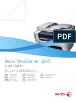 MANUAL XEROX.pdf