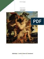 LC L'ETOURDIT.pdf