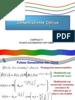 04_Pulsos_gaussianos_con_Chirp_2010.ppt