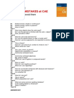 commist_cae.pdf