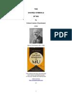 sacred_symbols_of_mu_churchward_1933.pdf