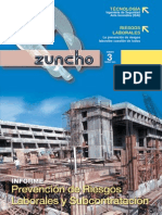 zuncho-3.pdf