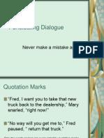 punctuating-dialogue12