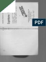 espiritismo básico.pdf