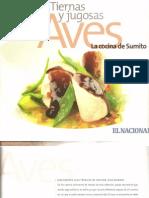 Aves tiernas y jugodas www.DescargasMIX.com.pdf