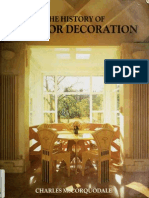 The History of Interior Decoration.pdf