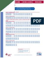 T18hr.pdf